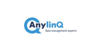 logo anylinq